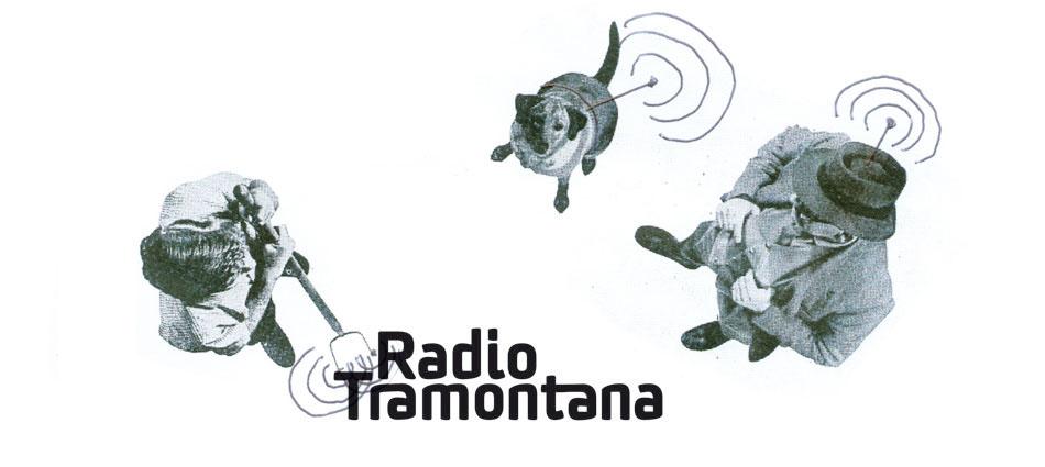 Radio Tramontana