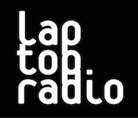 laptopradiologosmall