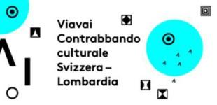 Radio Viavai – Incontro «Italianità e(s)t Svizzera» / Rencontre «Italianità e(s)t Suisse»